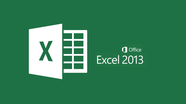 Excel for Windows training  Office Support